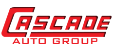 Cascade Auto Group