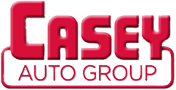 Casey Auto Group