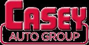 Casey Auto Group