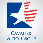 Cavalier Ford Lincoln