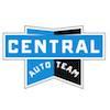Central CDJR of Raynham