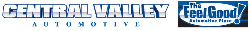 Central Valley Automotive, Inc.