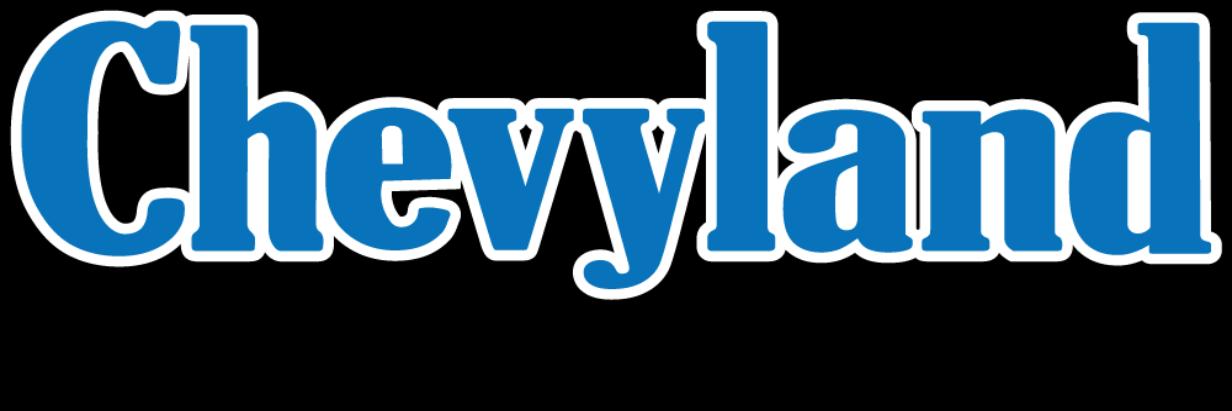 Chevyland
