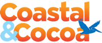 Coastal/Cocoa Dealer Group