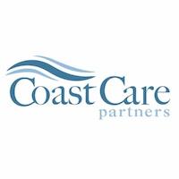 Coast Care Partners
