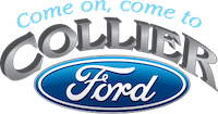 Collier Ford Inc.