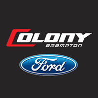 Colony Ford Lincoln Sales