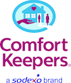 Comfort Keepers Cherry Hill