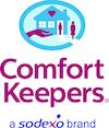 Comfort Keepers Los Angeles
