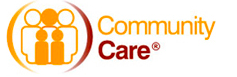 Community Care Home Health Services