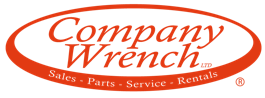 Company Wrench, Ltd.