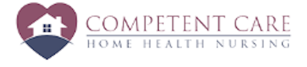Competent Care Home Health