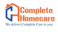 Complete Homecare