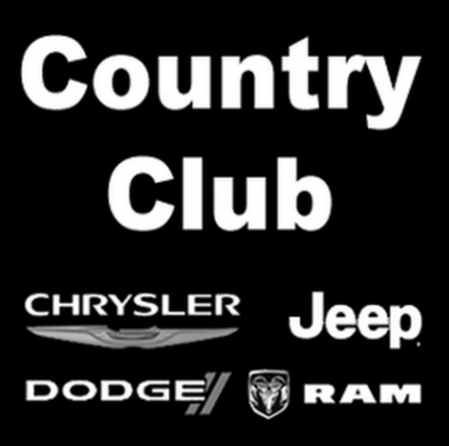 Country Club Chrysler Dodge