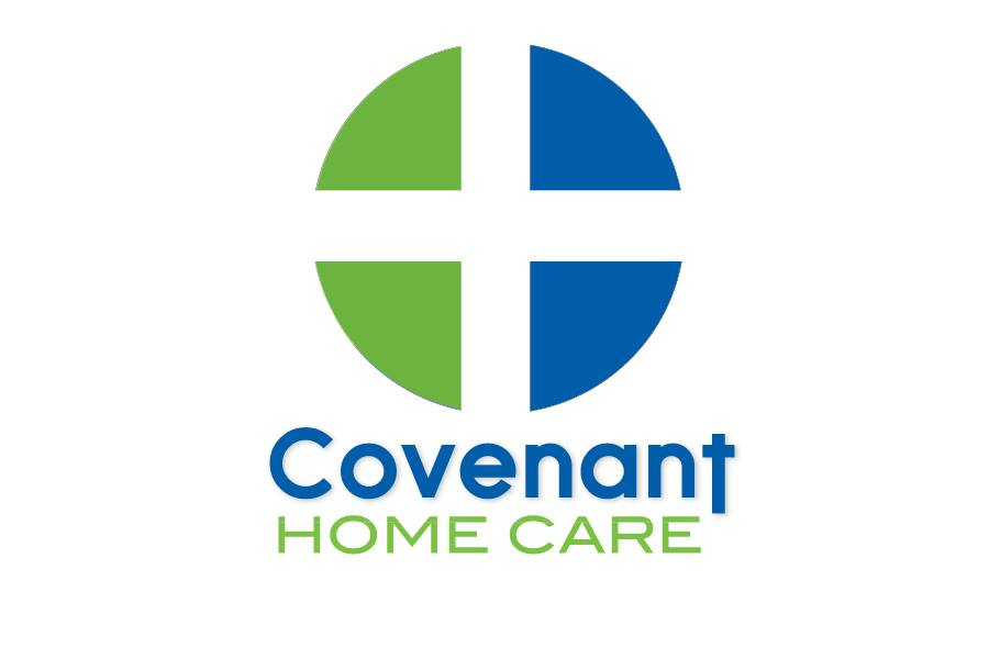 Covenant Home Care