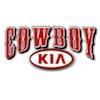Cowboy Kia of Conroe