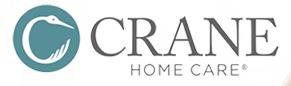 Crane Home Care