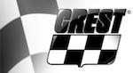 Crest Auto Group (MI)