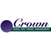 Crown Hotel and Travel Management