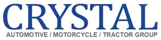 Crystal Automotive and Motorcycle Group