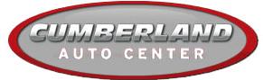 Cumberland Auto Center