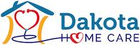Dakota Home Care
