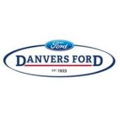 Danvers Ford
