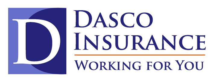 Dasco Insurance Agency, Inc.