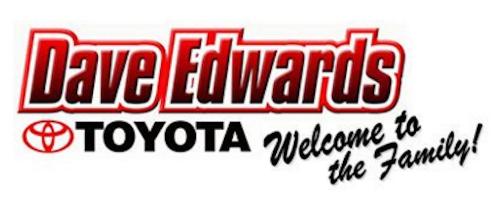 Dave Edwards Toyota