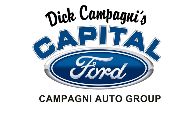 Dick Campagni's Capital Ford