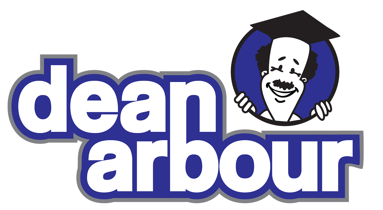 Dean Arbour Ford Of West Branch Careers Auto Jobs Near Me