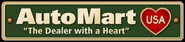 Denver Auto Mart