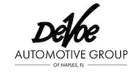 DeVoe Auto Group