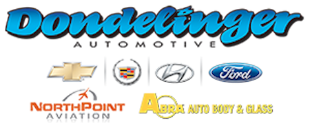 Dondelinger Auto Group