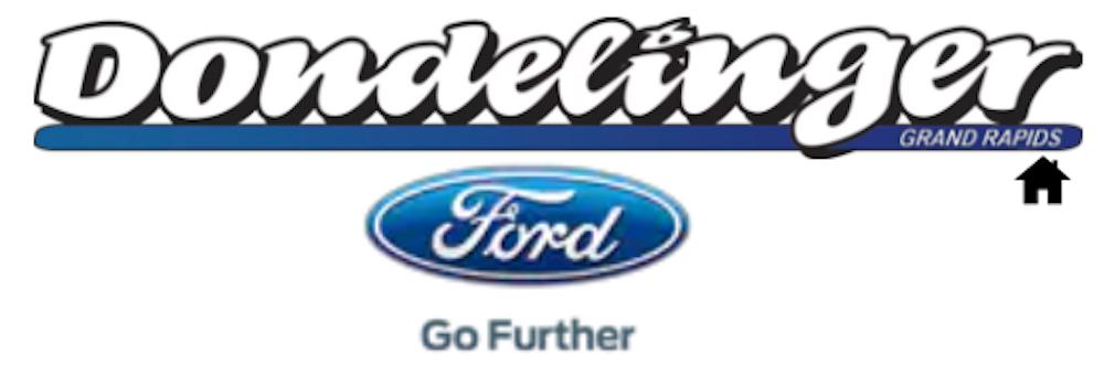 Dondelinger Ford