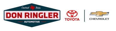 Don Ringler Automotive