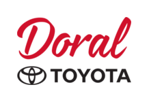 Doral Toyota