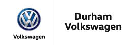 Durham Volkswagen