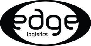 Edge Logistics
