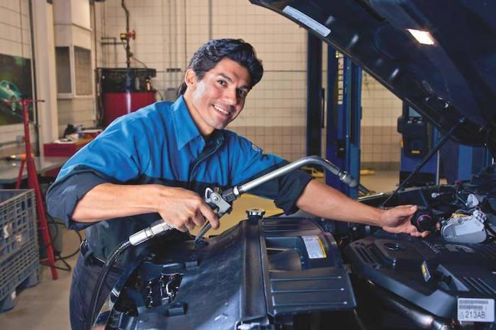 Martin Automotive Group >> Careers At Ed Martin Automotive Group