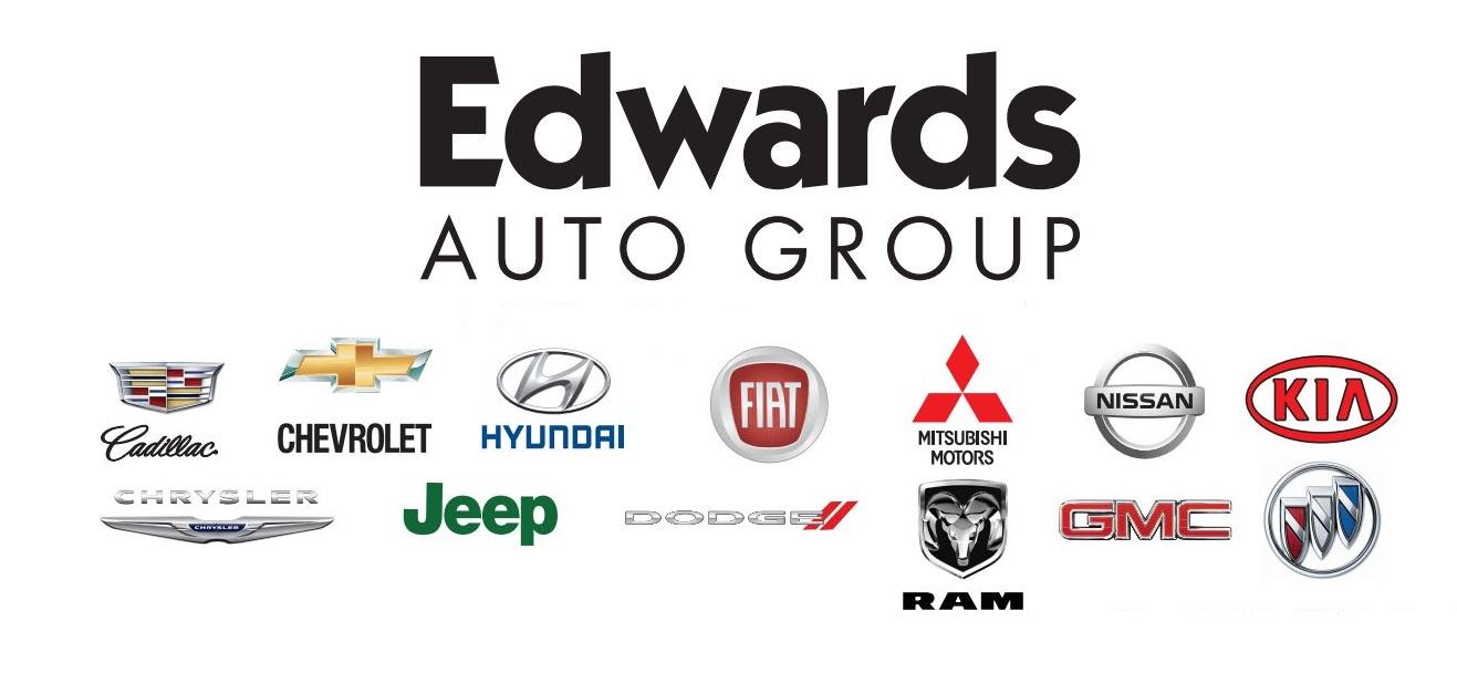 Edwards Auto Group