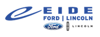 Eide Ford Lincoln