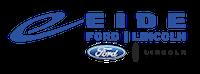 Eide Ford Lincoln