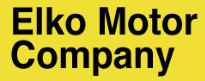 Elko Motor Company