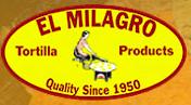 El-Milagro