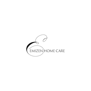 Emizen Home Care
