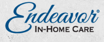 Endeavor Home Care Group