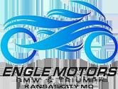 ENGLE MOTORS