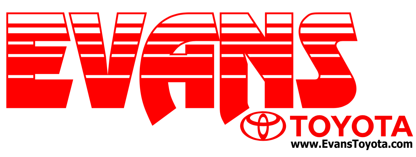 Careers At Evans Toyota