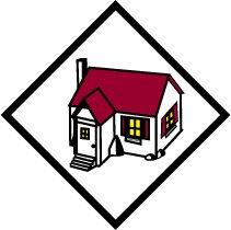 Expert Home Care